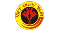 Viet Muay Thai