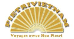Pietri vietnam