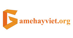 Game Hay Viet