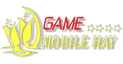 Game Mobile Hay