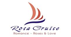 rosacruise-1
