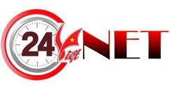 24hviet.net