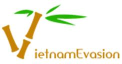 Vietnam Evasion