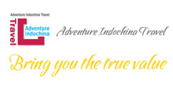 Adventure Indochina