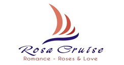 Rosa Cruise
